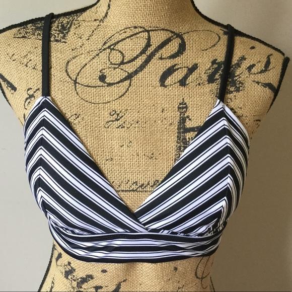 Variant bikinis rique private